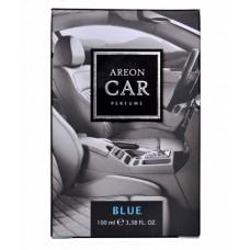 Areon Car Perfume Spray Blue