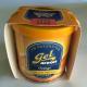 Areon Gel Orange