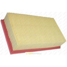 Air Filter Diesel
