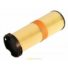 Air Filter Diesel