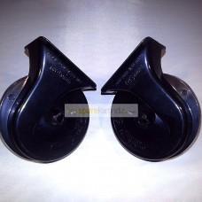 Wind Tone Horn