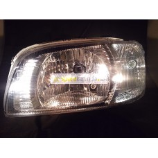 Alto Head Lamp Left