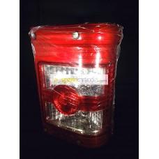 Bolero Tail Lamp Right