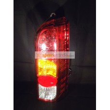 Eeco Tail Lamp Right