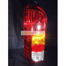 Eeco Tail Lamp Left